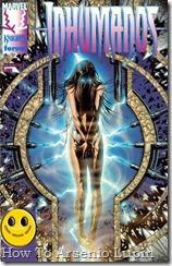P00002 - Inhumans v2 #2 (de 12)