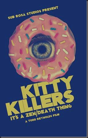 kittykillers_FINAL(1)