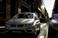 BMW-Active-Tourer-Concept-12