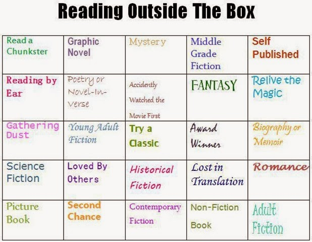 reading-outside-the-box2