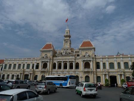 3. Primaria Ho Chi Minh.JPG