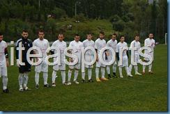2012-12-22 asteras-oianthi (6)
