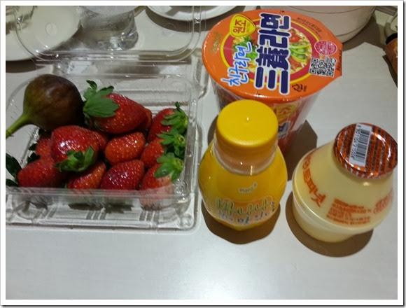 2013年首爾之旅_Day4_102