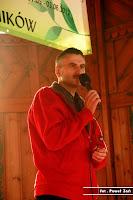 OMTTK_2012_Pawel_Zan_092.jpg
