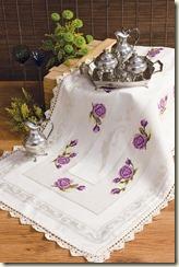 trilhodemesa-floral_533_02-03-12