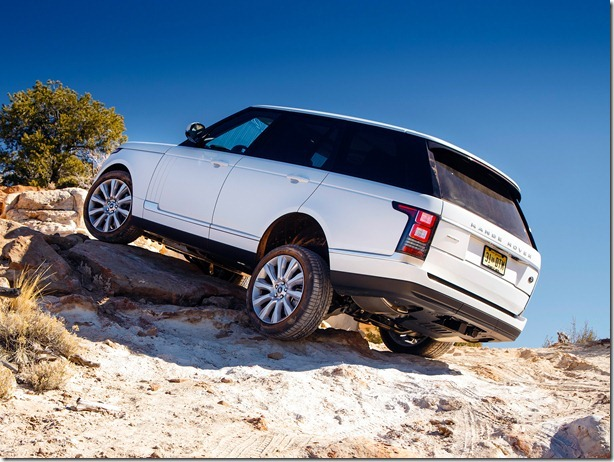 range_rover_supercharged_us-spec_6