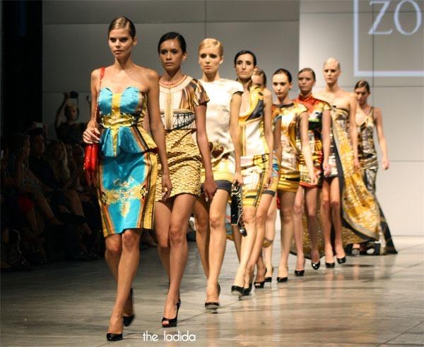 Fashion Palette Sydney 2013 Zofara (9)