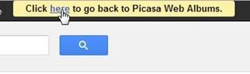 click-here-picasa