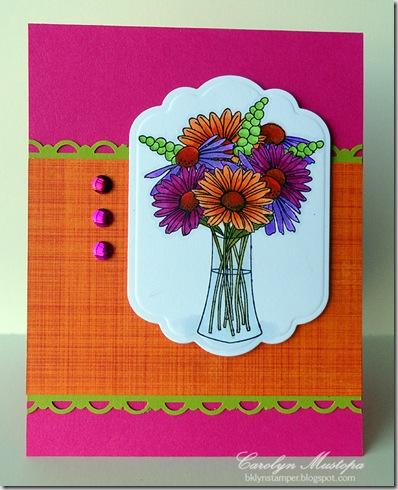 bright-gerbera-daisies