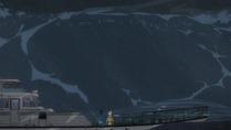 [HorribleSubs] Tsuritama - 12 [720p].mkv_snapshot_09.11_[2012.06.28_14.33.55]