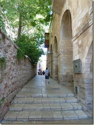 2011-05-31 Jerusalem Tour 046