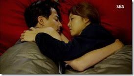 It's.Okay.It's.Love.E14.mp4_000378678_thumb[1]