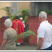 Domingo de Ramos -16-2013.jpg