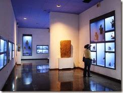 Museo_de_Arte_Prehispanic-Museo_Rufino_Tamayo-20000000001565357-500x375
