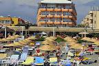 Фото 3 Klas Dom ex. Grand Sozbir Hotel