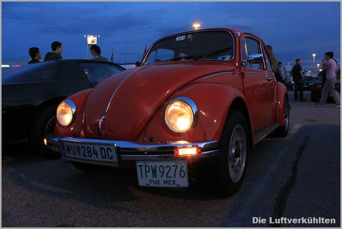 Herbie 107