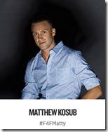 MATTHEW KOSUB