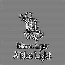 [elianalightanewlight%255B7%255D.jpg]