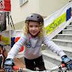 EC_TrialBike_23-24apr2010_Castigliocello_029.JPG