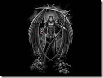 muerte (16)