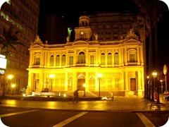 concursos - edital concurso Câmara Municipal de Porto Alegre 2011
