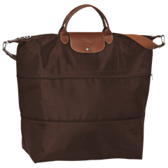 longchamp_travel_bag_le_pliage_1911089203_0