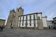 2010-02-15_Se_do_Porto