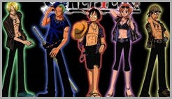 one-piece-chapter-wallpaper-download-one-piece-wallpaper.blogspot.com-1280x720