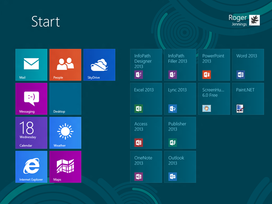 1 - Office365PreviewDesktop