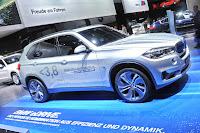 BMW-Concept-X5-eDrive-07.jpg