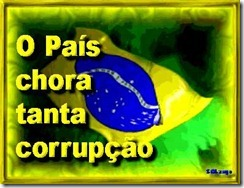 brasil - Apocalipse Em Tempo Real