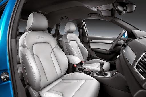 2015-Audi-Q3-15.jpg