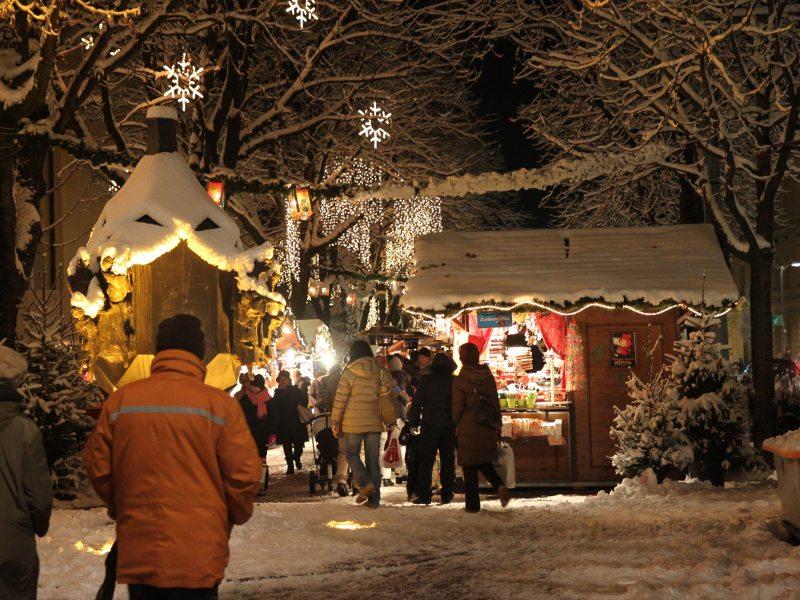 D Weihnachtsmarkt2