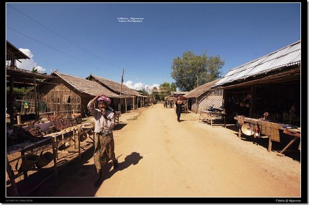 Myanmar291