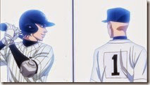 Diamond no Ace - 39 -7