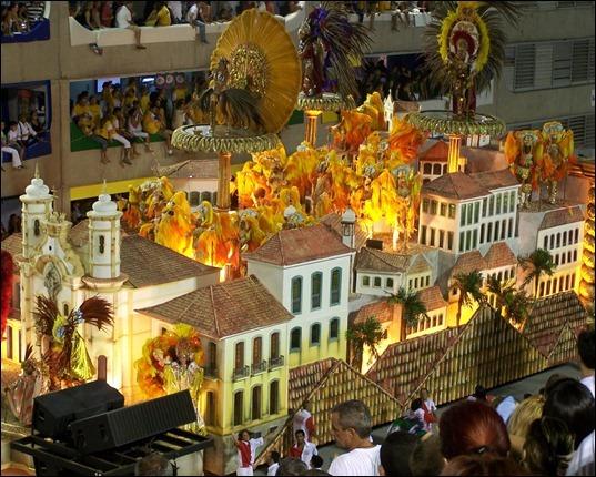 0307_rio_carnaval_4_thumb[1]