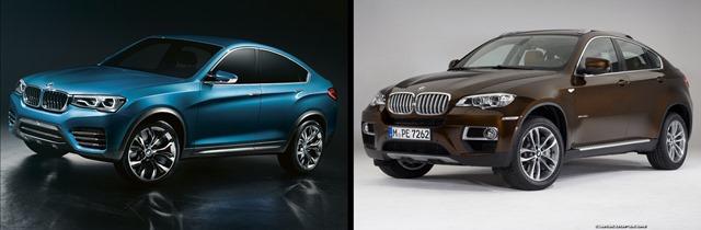 BMWX6-X4-6