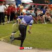 20080531-EX_Letohrad_Kunčice-315.jpg