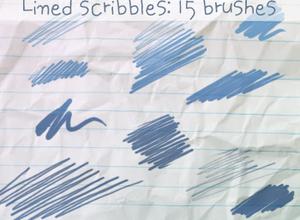 linedscribbles.jpg