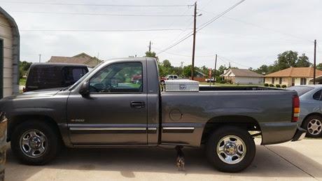 bryce's truck 2