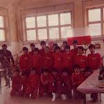 1984_SQUADRE_JPG.jpg