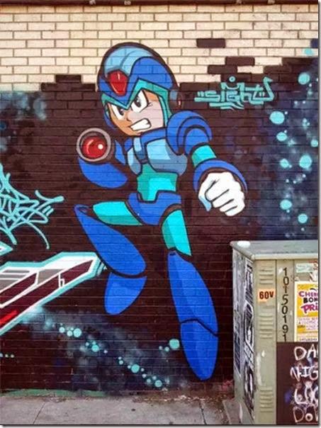 video-game-art-19