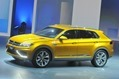 VW-Group-Auto-China-2013-25