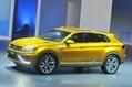 VW-Group-Auto-China-2013-25