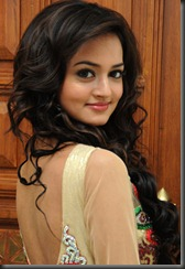 shanvi_new_rare_photos