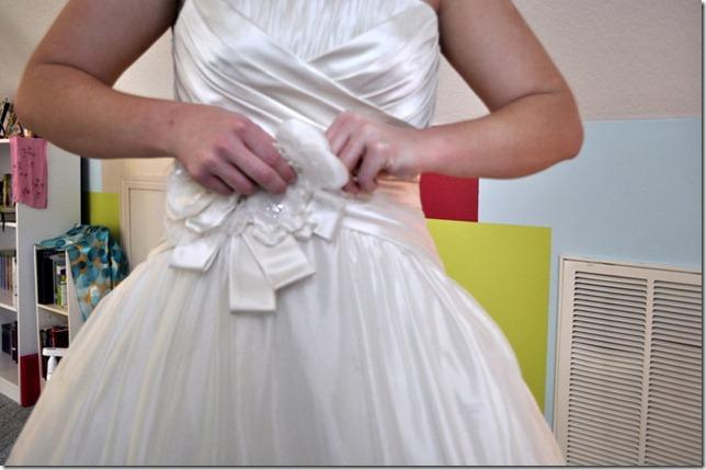 wedding manteo 017