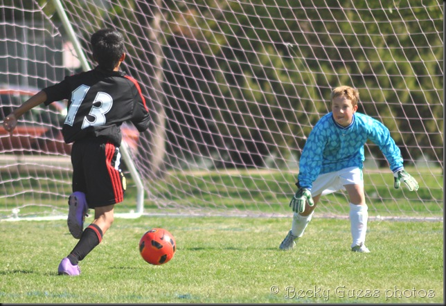 09-18-11 Zachary goalie 31