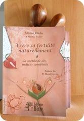 couverture fertilité