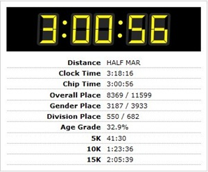 marathontime2