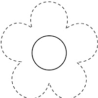 grafomotricidad_51.jpg